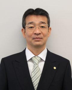 行政書士武藤秀機(神奈川県)