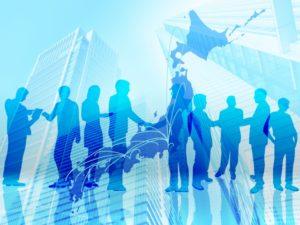 トラサポは全国規模の一般貨物自動車運送事業専門行政書士のネットワークです