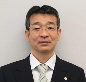 神奈川県担当行政書士武藤