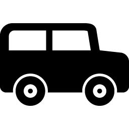 軽自動車イメージ