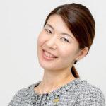 愛知県担当行政書士鈴木亜紀子