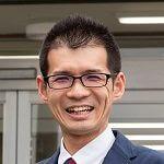 埼玉県担当運送業専門行政書士佐藤秀太郎