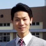 林翔大(宮城県担当行政書士)