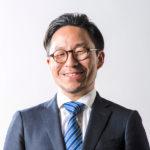 神奈川県担当:行政書士鈴木事務所