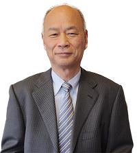 茨城県の行政書士:平野紀雄