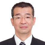神奈川県担当:行政書士武藤事務所