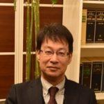 新潟の運送業専門行政書士 関武