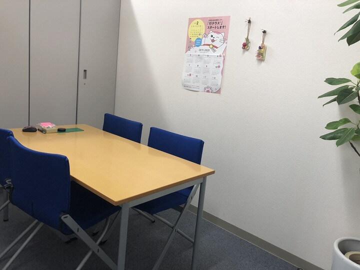 兵庫県運送業専門行政書士畠田孝子