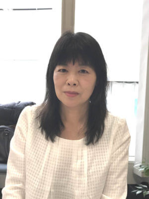 兵庫県運送業専門行政書士