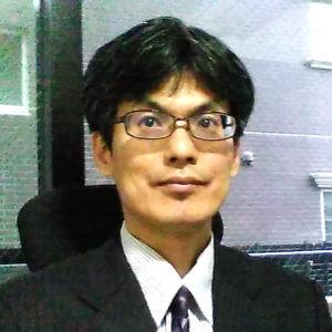千葉県運送業専門行政書士廣瀬新平