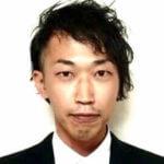 大阪府担当:行政書士川人将史先生