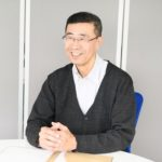 静岡の運送業専門行政書士 行政書士法人アサヒ総合事務所(中泉和之)