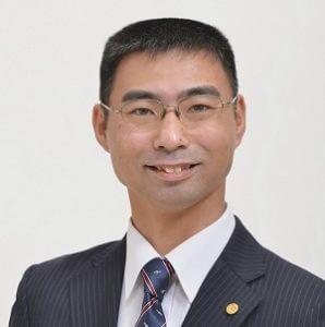 岡山県の運送業専門行政書士 久保田勝彦