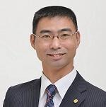 岡山県運送業専門行政書士 久保田勝彦