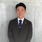 山形県運送業専門行政書士佐藤洋文