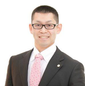 沖縄県運送業専門行政書士 稲嶺景介