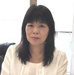 兵庫県運送業専門行政書士 畠田孝子