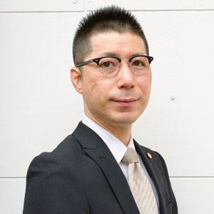 福岡県の運送業専門行政書士松藤博樹