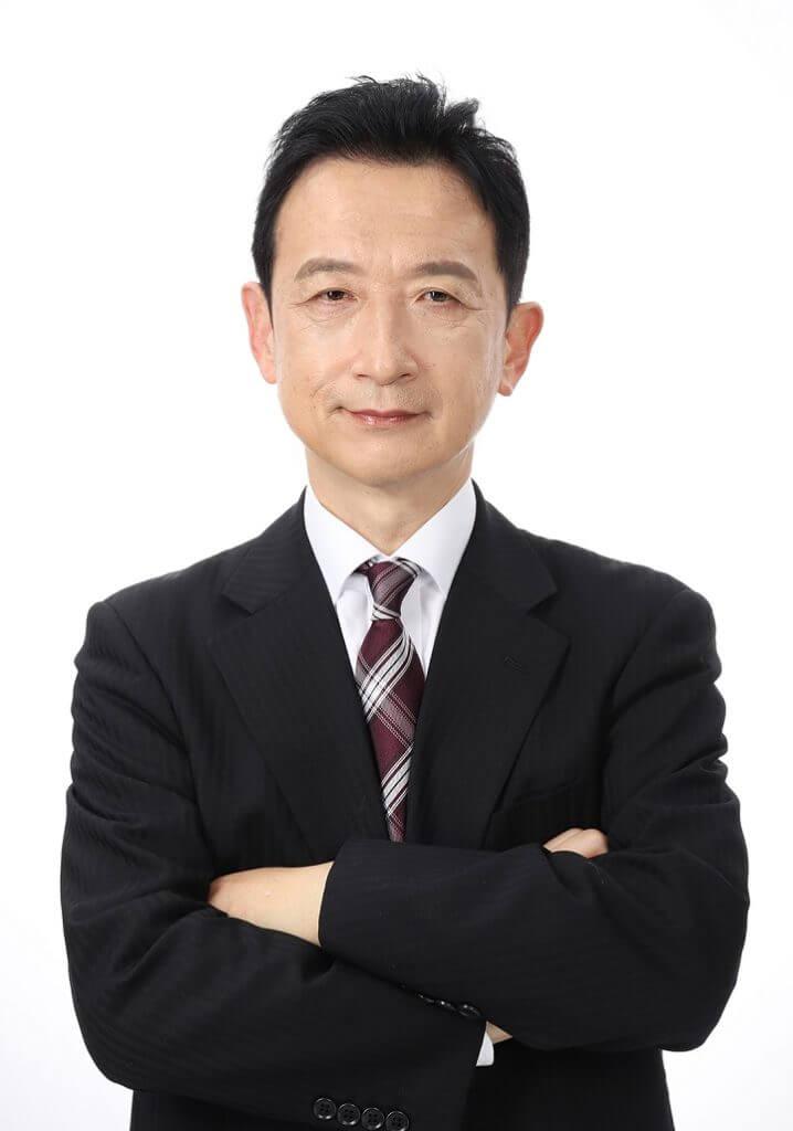 東京都運送業専門行政書士 吉田一郎