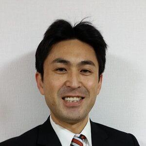 栃木県運送業専門行政書士 飯塚晃路