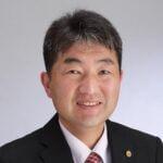 山口県の運送業専門行政書士 松尾光広